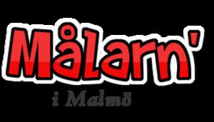Målare Malmö